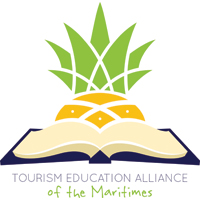 Tourism Education Alliance of the Maritimes (TEAM)