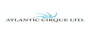 Atlantic Cirque Logo
