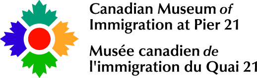 Canadian Museum of Immigration and Pier 21
