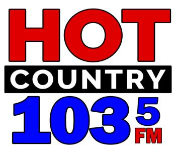 Hot Country 103.5 FM Halifax