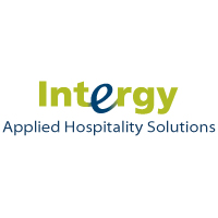Intergy Applied Hospitality Solutions