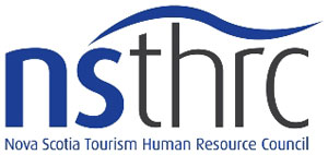 Nova Scotia Tourism Human Resource Council